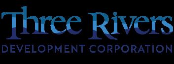 Three Rivers Development