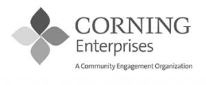 CorningEnterprises