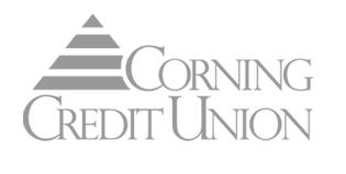 corningcredit
