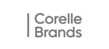 site_corelle