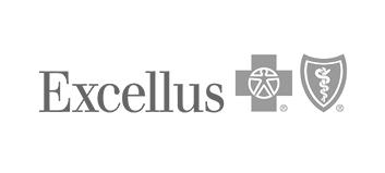 site_excellus