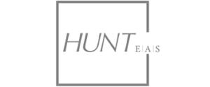 site_hunt