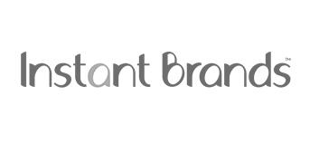 site_instantbrands