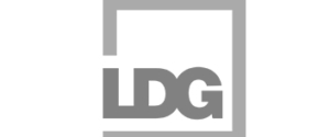 site_ldg